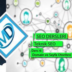 Domain-ve-Sayfa-otoritesi